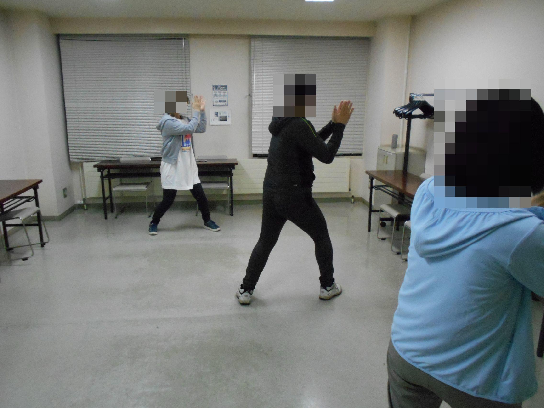 【例会報告】TOSSシグナス20年7月例会_e0252129_01021478.jpg
