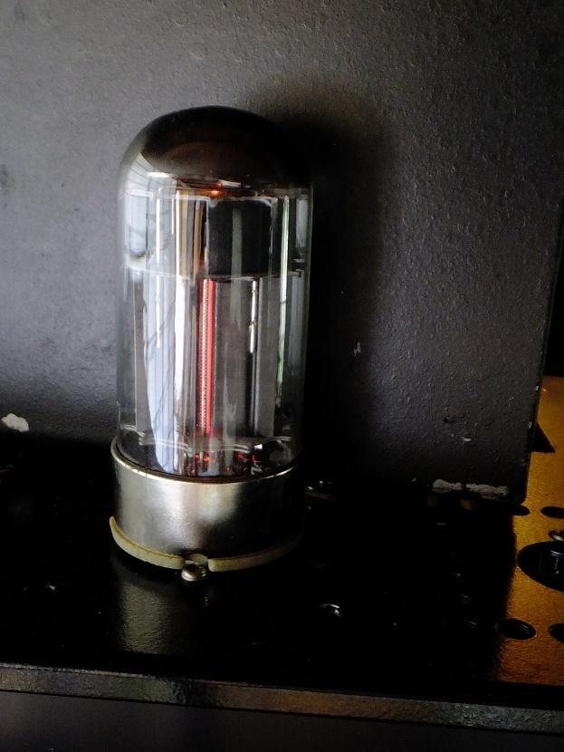 試作実験_e0193247_19511497.jpg