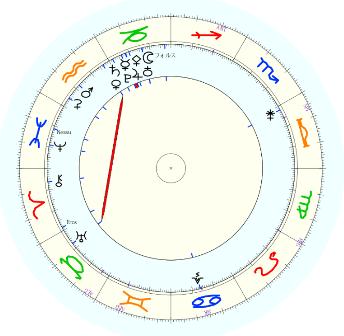 可能性にかける満月_a0075956_841019.png