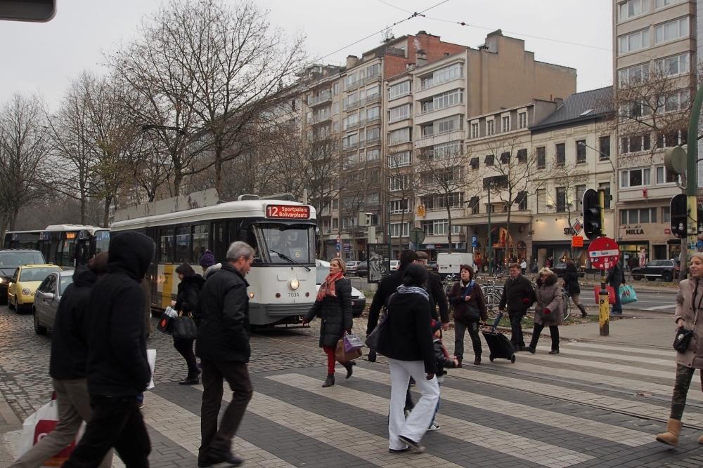 memories vol.9 - Antwerpen -_d0349265_10362203.jpg