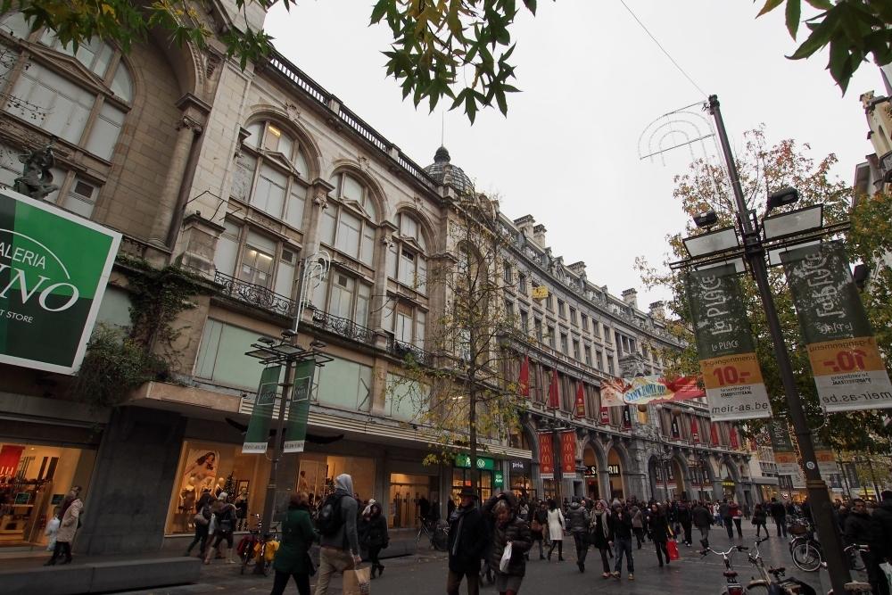 memories vol.9 - Antwerpen -_d0349265_10362213.jpg