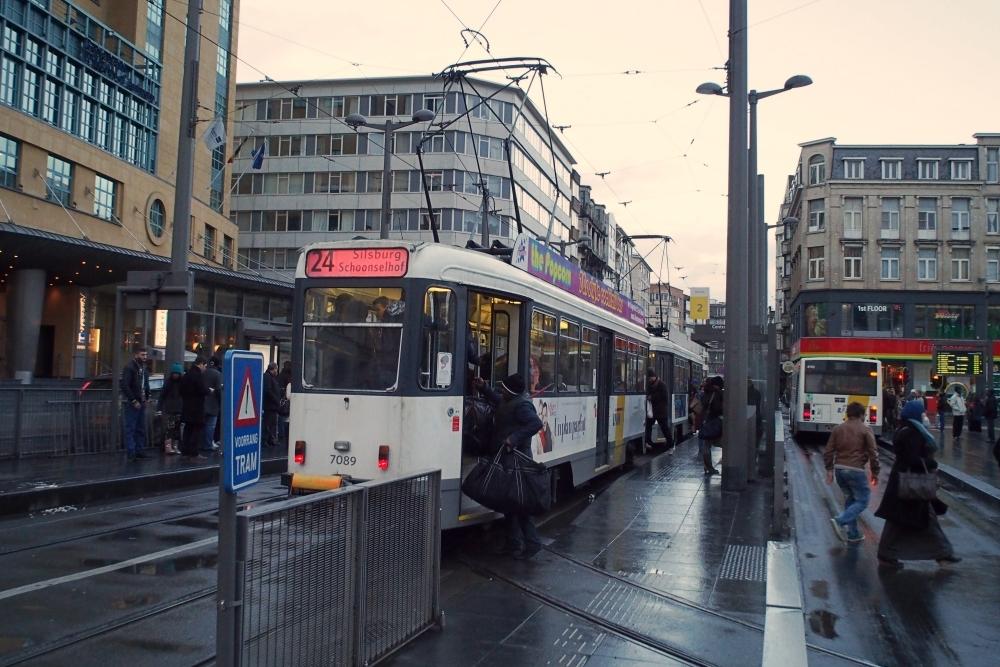 memories vol.9 - Antwerpen -_d0349265_10362242.jpg