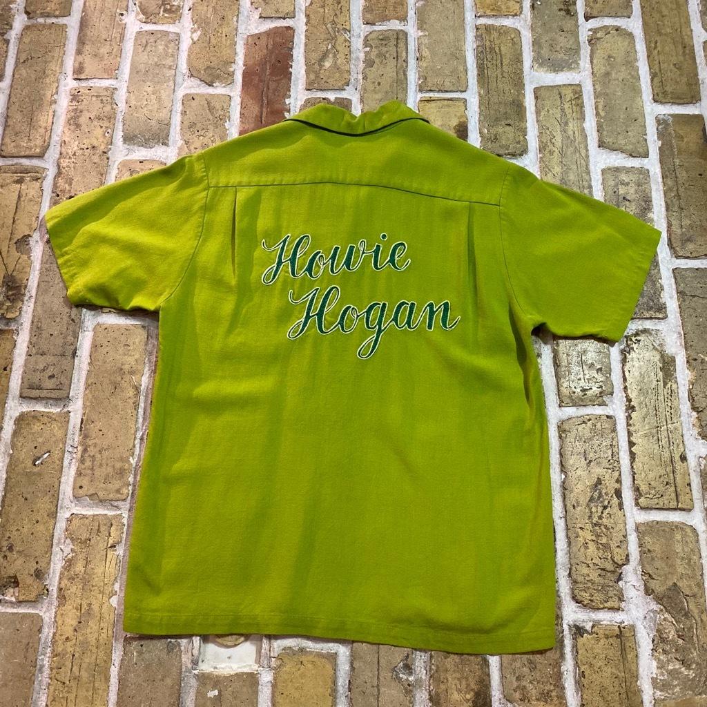 マグネッツ神戸店 アメリカ古着が好きな人の夏の風物詩。_c0078587_14294750.jpg
