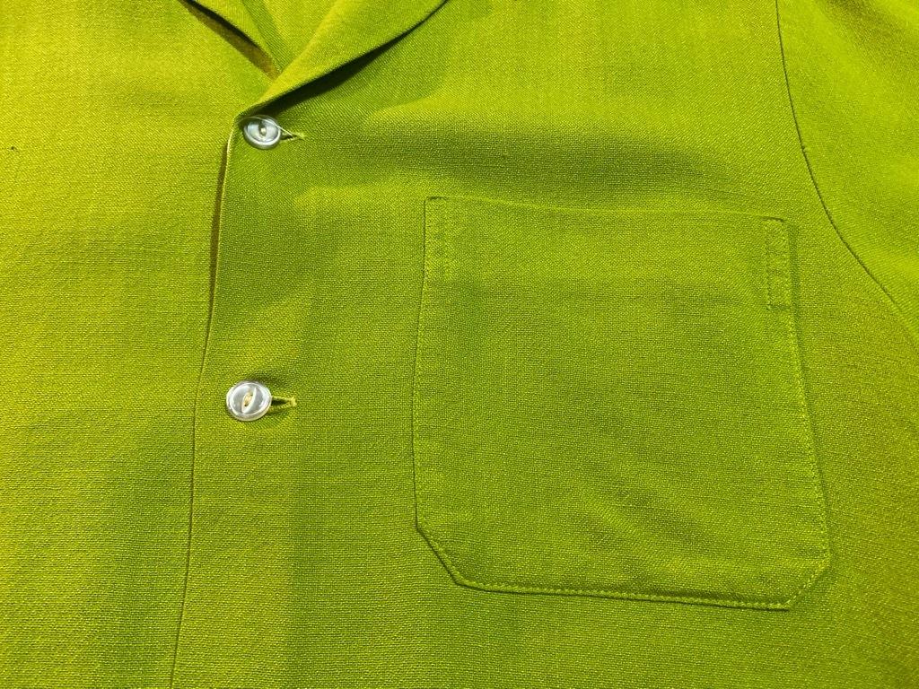 マグネッツ神戸店 アメリカ古着が好きな人の夏の風物詩。_c0078587_14294786.jpg
