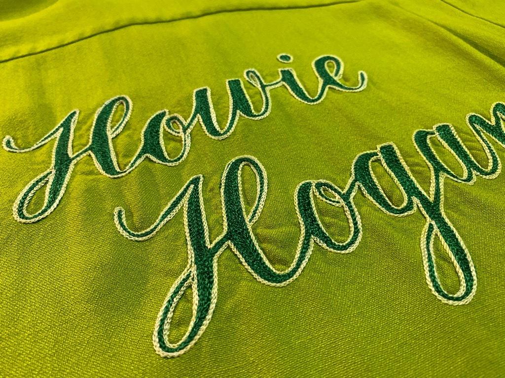 マグネッツ神戸店 アメリカ古着が好きな人の夏の風物詩。_c0078587_14294808.jpg
