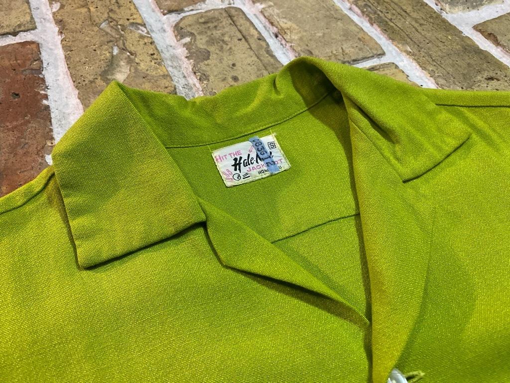 マグネッツ神戸店 アメリカ古着が好きな人の夏の風物詩。_c0078587_14294834.jpg