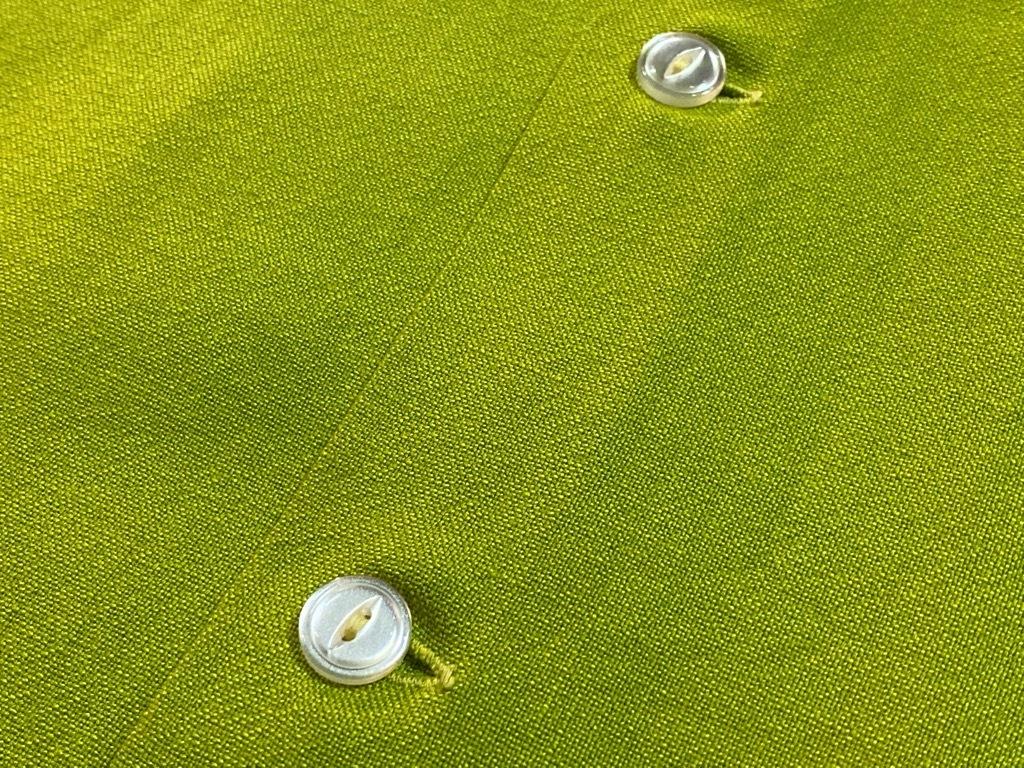 マグネッツ神戸店 アメリカ古着が好きな人の夏の風物詩。_c0078587_14294848.jpg