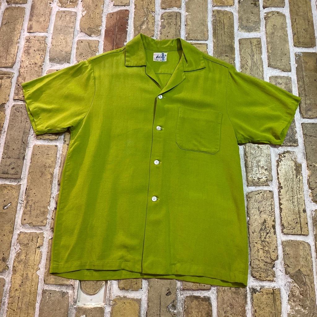 マグネッツ神戸店 アメリカ古着が好きな人の夏の風物詩。_c0078587_14294970.jpg