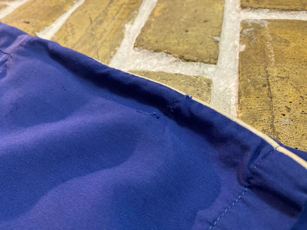 マグネッツ神戸店 アメリカ古着が好きな人の夏の風物詩。_c0078587_15550836.jpg