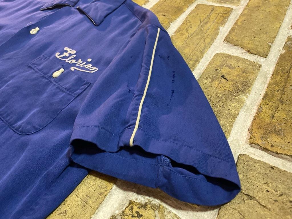 マグネッツ神戸店 アメリカ古着が好きな人の夏の風物詩。_c0078587_15550922.jpg