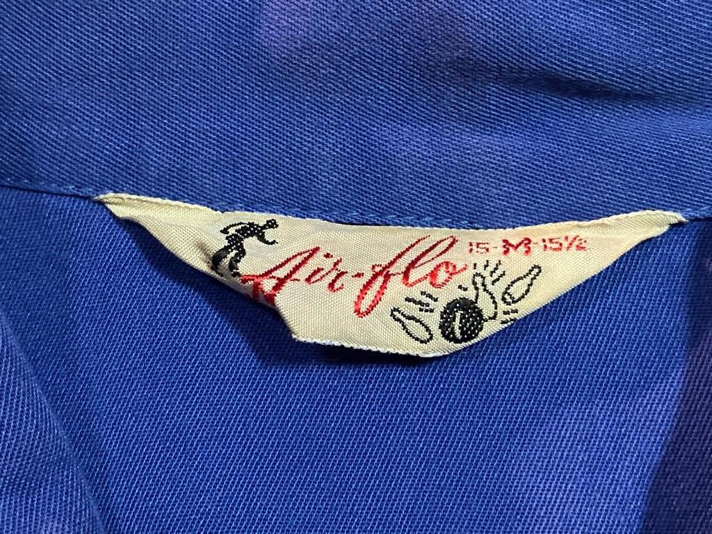 マグネッツ神戸店 アメリカ古着が好きな人の夏の風物詩。_c0078587_16045035.jpg
