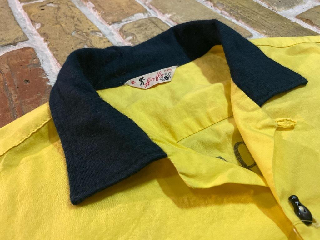マグネッツ神戸店 アメリカ古着が好きな人の夏の風物詩。_c0078587_16051444.jpg