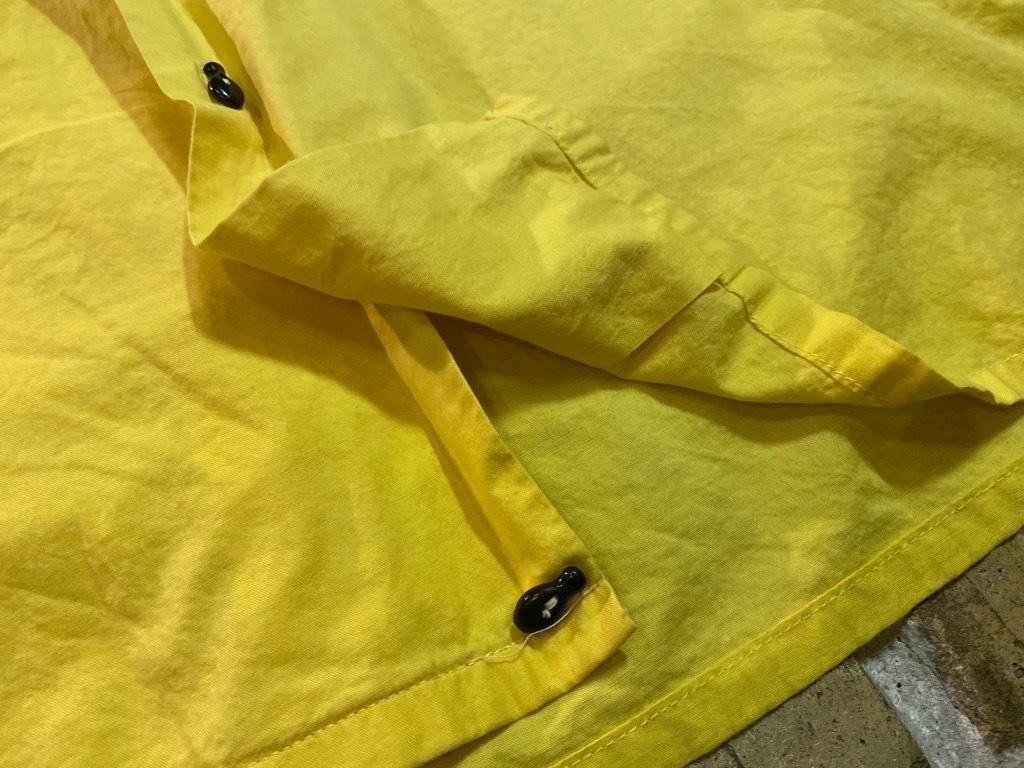 マグネッツ神戸店 アメリカ古着が好きな人の夏の風物詩。_c0078587_16051579.jpg