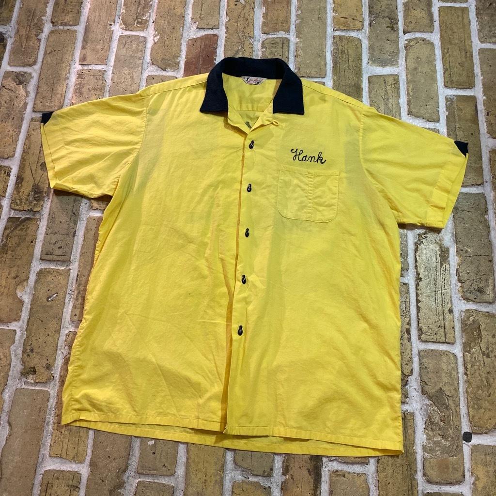 マグネッツ神戸店 アメリカ古着が好きな人の夏の風物詩。_c0078587_16051654.jpg