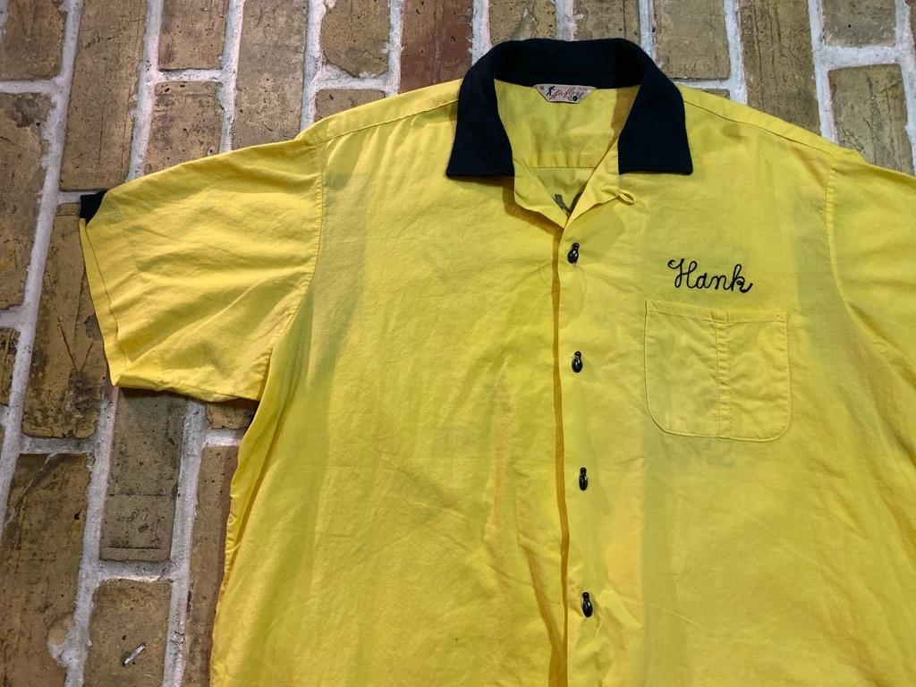 マグネッツ神戸店 アメリカ古着が好きな人の夏の風物詩。_c0078587_16051665.jpg