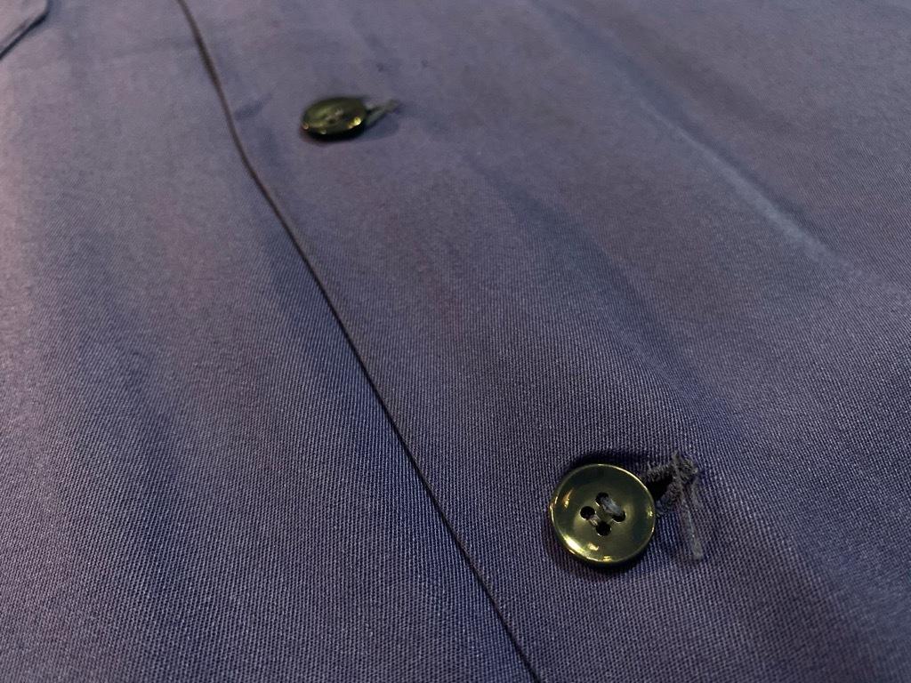 マグネッツ神戸店 アメリカ古着が好きな人の夏の風物詩。_c0078587_16063239.jpg