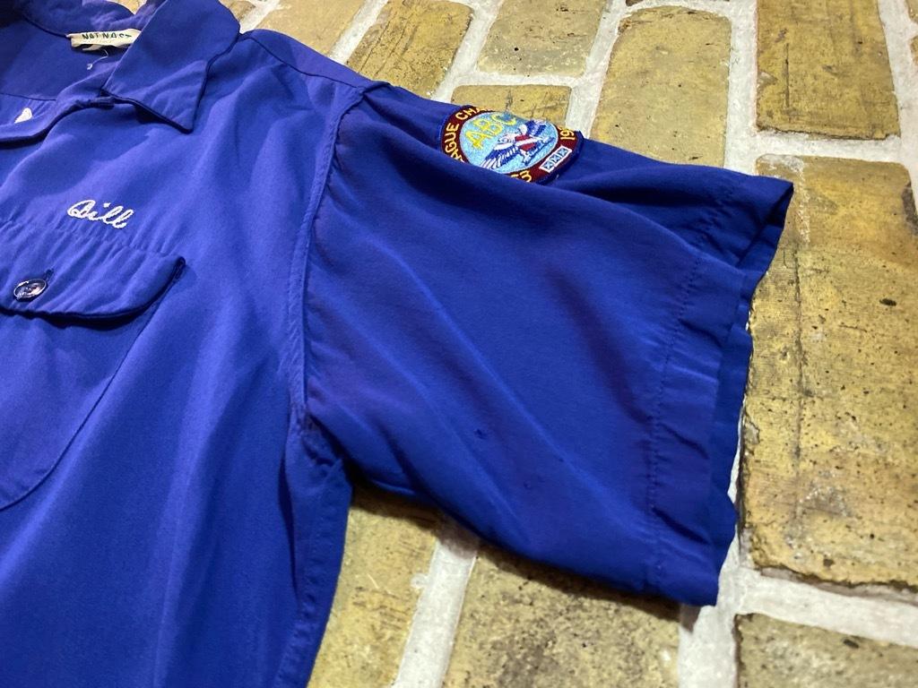マグネッツ神戸店 アメリカ古着が好きな人の夏の風物詩。_c0078587_16063370.jpg