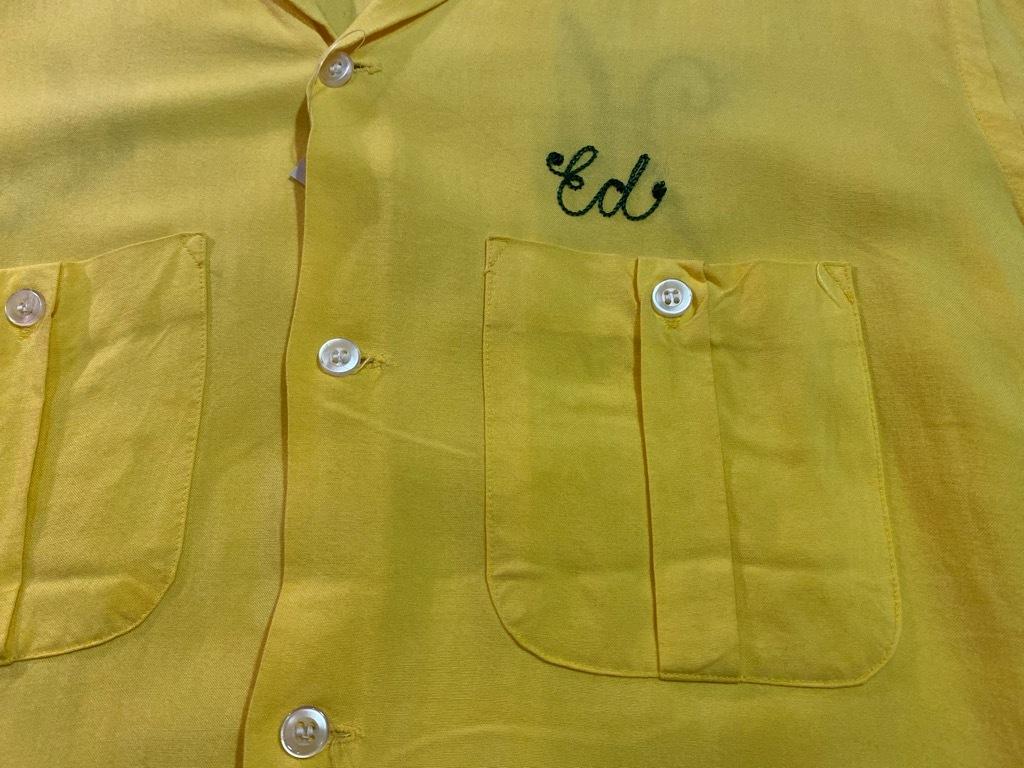 マグネッツ神戸店 アメリカ古着が好きな人の夏の風物詩。_c0078587_16074635.jpg