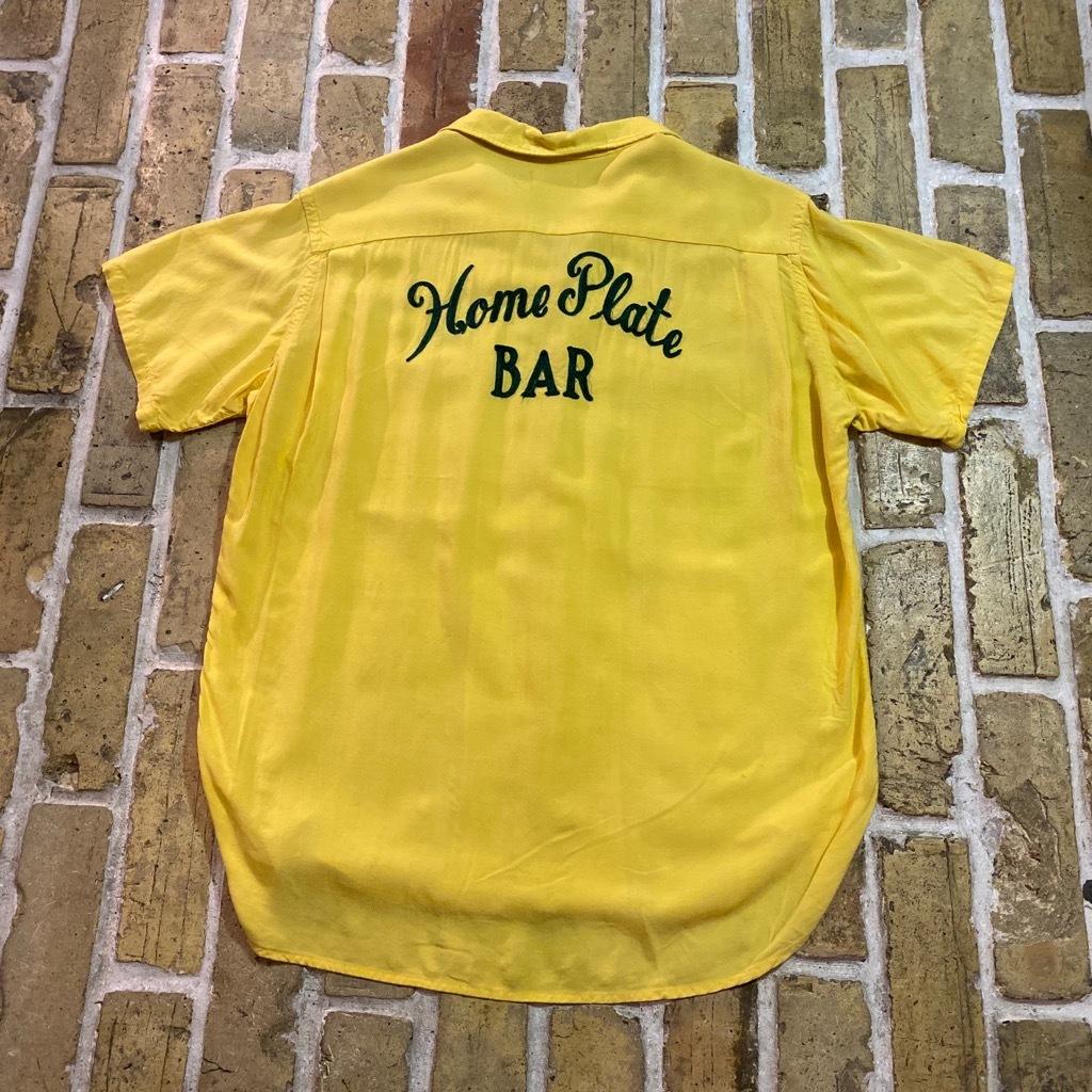 マグネッツ神戸店 アメリカ古着が好きな人の夏の風物詩。_c0078587_16074659.jpg