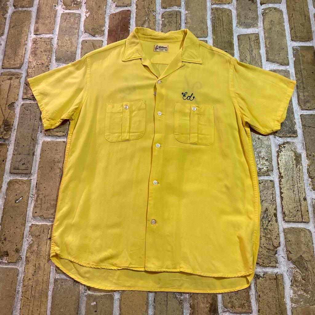 マグネッツ神戸店 アメリカ古着が好きな人の夏の風物詩。_c0078587_16074726.jpg