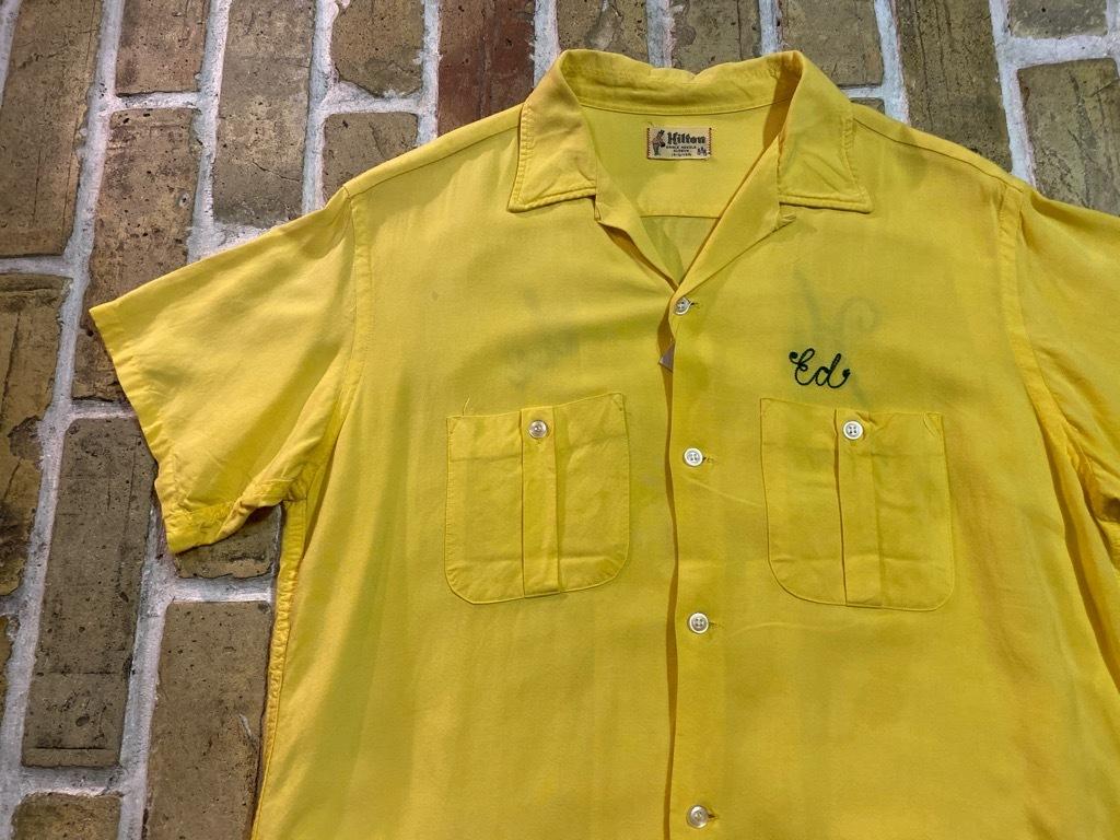 マグネッツ神戸店 アメリカ古着が好きな人の夏の風物詩。_c0078587_16074734.jpg