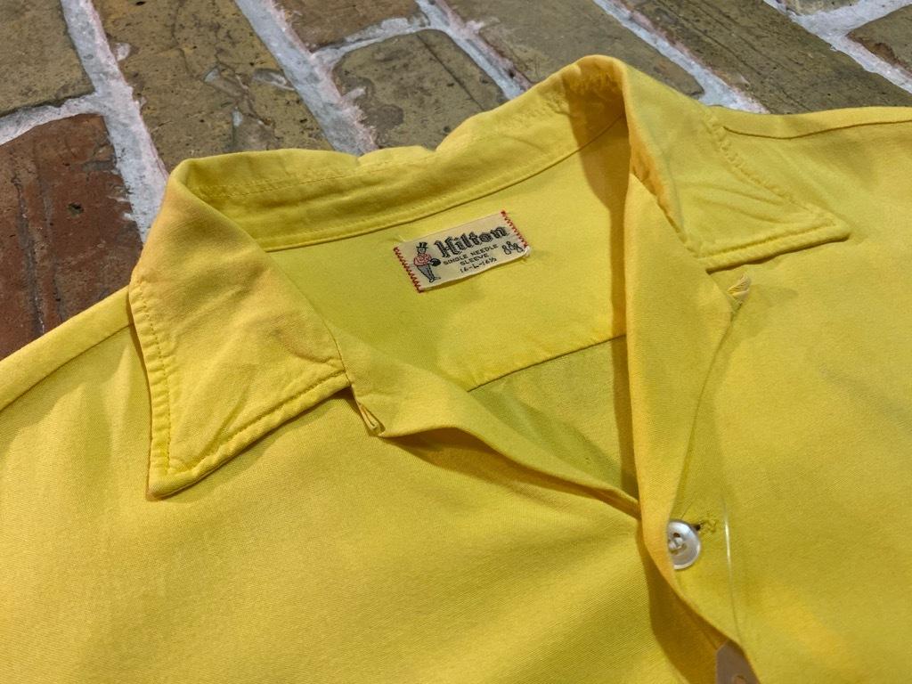 マグネッツ神戸店 アメリカ古着が好きな人の夏の風物詩。_c0078587_16074742.jpg