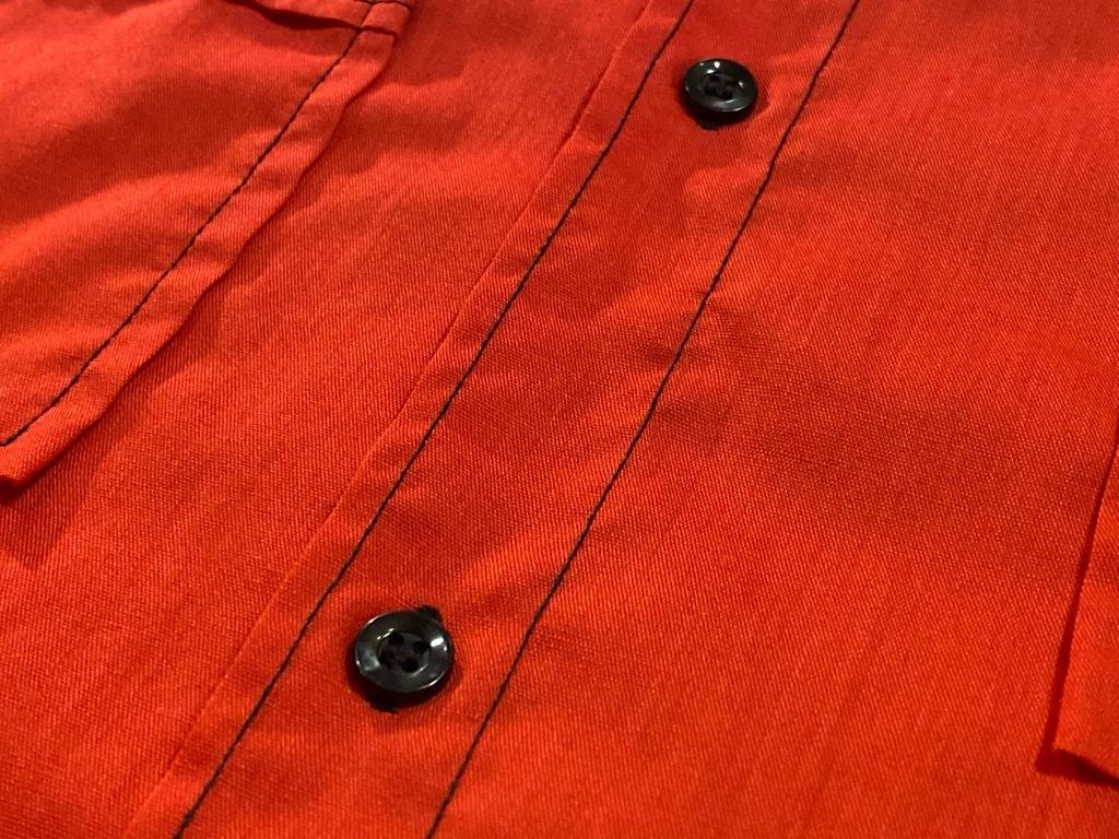 マグネッツ神戸店 アメリカ古着が好きな人の夏の風物詩。_c0078587_16092508.jpg