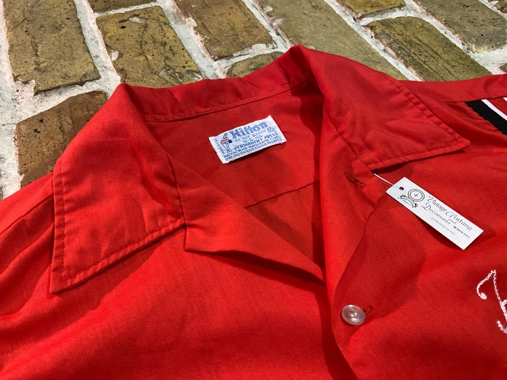 マグネッツ神戸店 アメリカ古着が好きな人の夏の風物詩。_c0078587_16103123.jpg