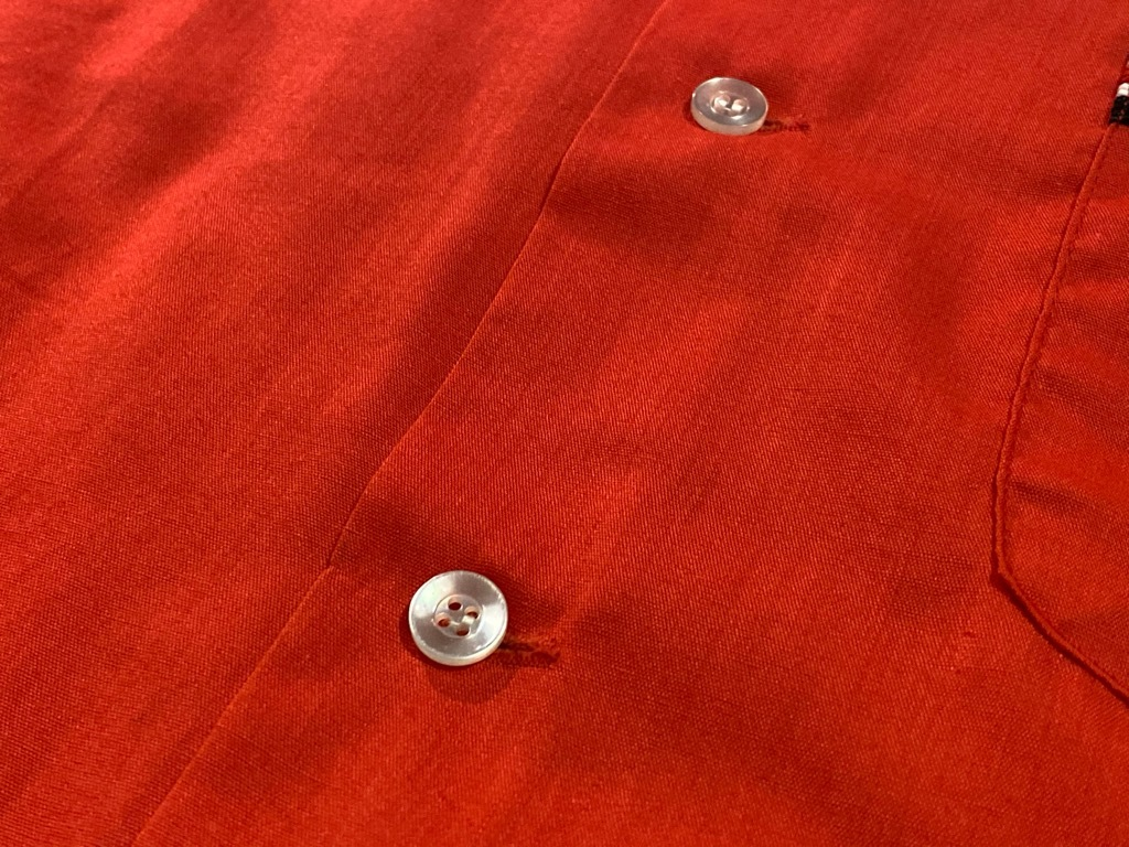 マグネッツ神戸店 アメリカ古着が好きな人の夏の風物詩。_c0078587_16103255.jpg