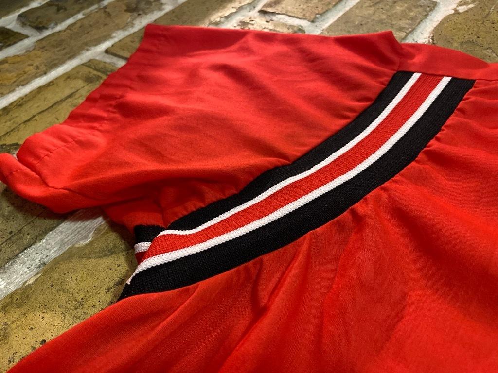 マグネッツ神戸店 アメリカ古着が好きな人の夏の風物詩。_c0078587_16103279.jpg