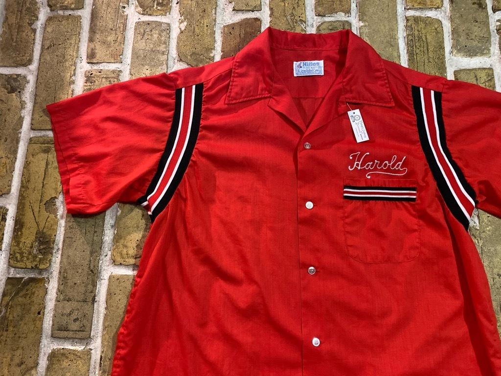 マグネッツ神戸店 アメリカ古着が好きな人の夏の風物詩。_c0078587_16103321.jpg