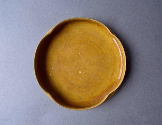 珉平の菓子鉢 | Muntkidy