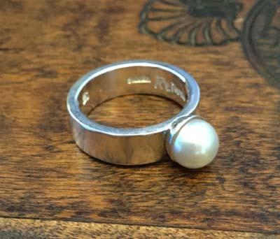 真珠のリング_f0155891_15421075.jpg