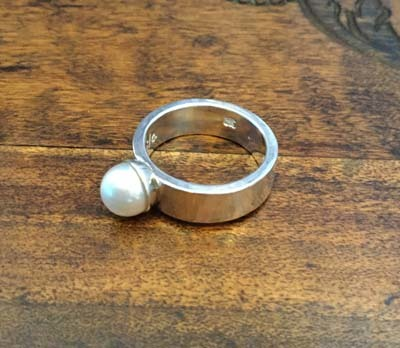 真珠のリング_f0155891_15421446.jpg