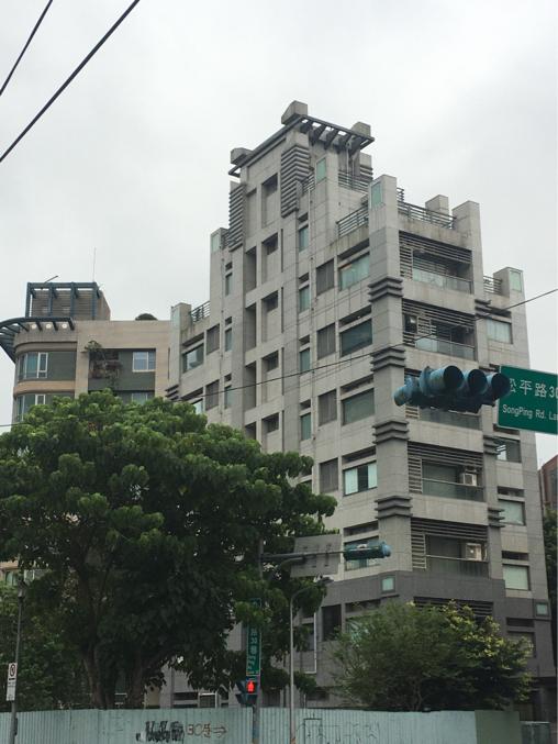 台北2020.2その2_a0317102_09054730.jpg