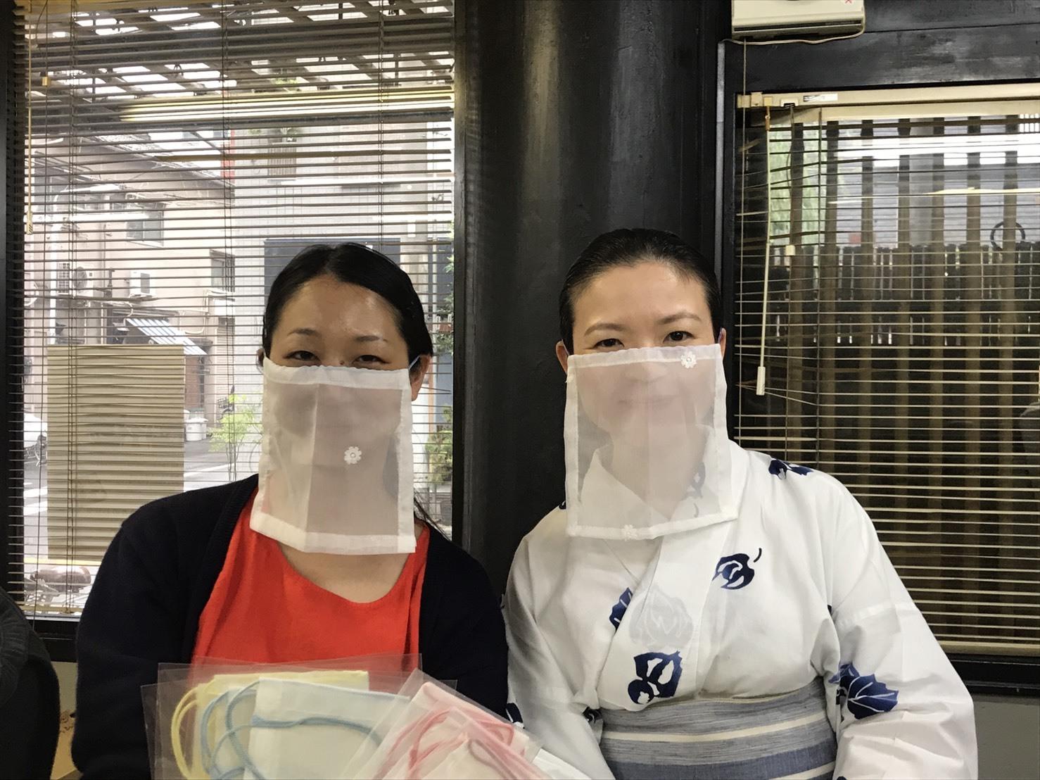 新型コロナウイルス 浅草花街ガイドライン_e0189104_21453176.jpg