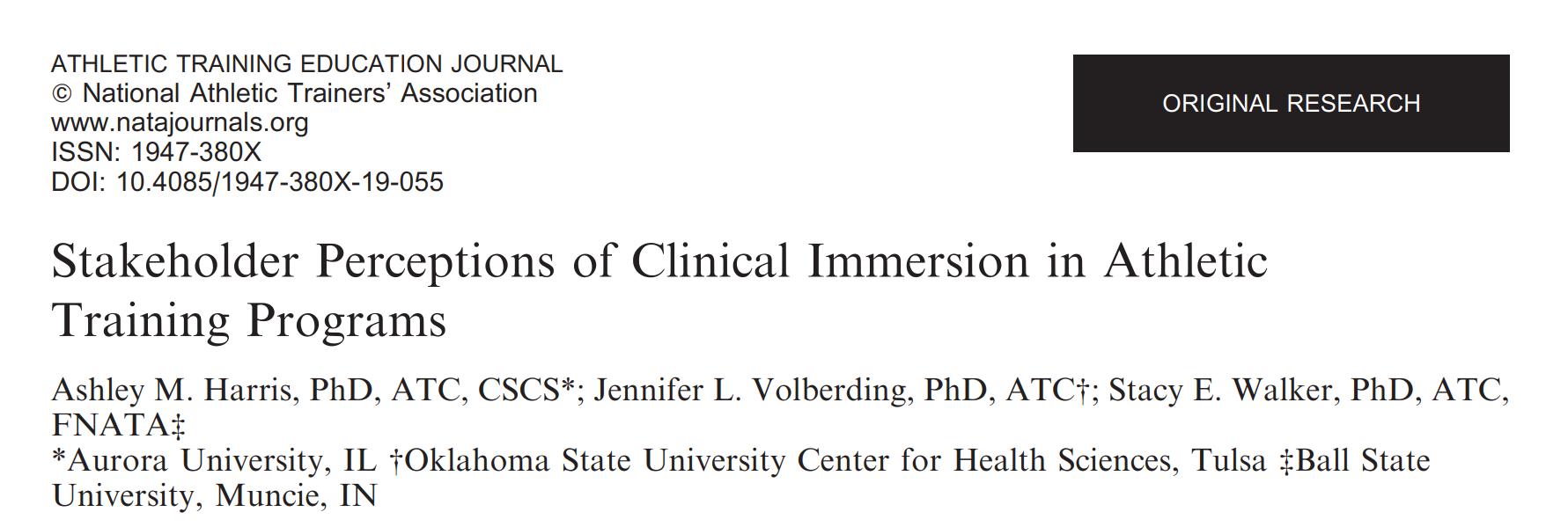 Clinical Immersion (臨床没入)をAT教育に採用するということ。_b0112009_12233684.png