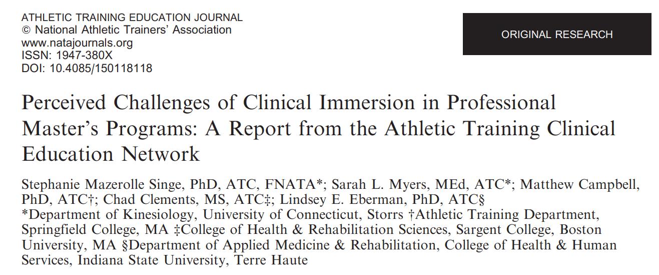 Clinical Immersion (臨床没入)をAT教育に採用するということ。_b0112009_22172164.png