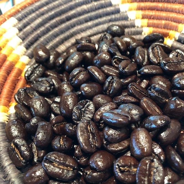 家コーヒープロジェクト 動画⑤「コーヒー豆保存編」_b0182709_10095608.jpg