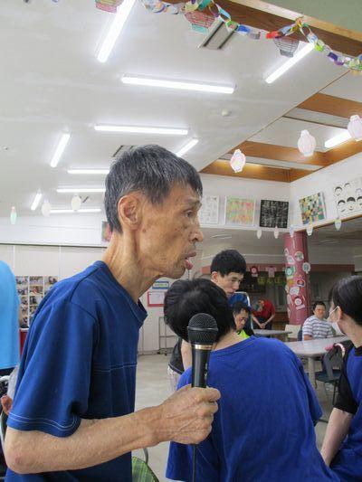 7/5 日曜喫茶_a0154110_16162997.jpg