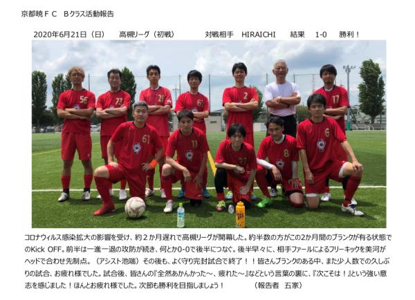 Bクラス高槻リーグ報告_e0167810_20552708.png