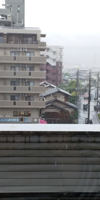 大雨の様子_e0094315_14483454.jpg