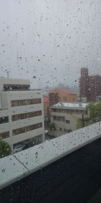 大雨の様子_e0094315_15015911.jpg