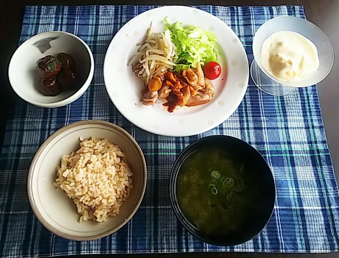 お昼ごはん_c0365925_16005083.jpg