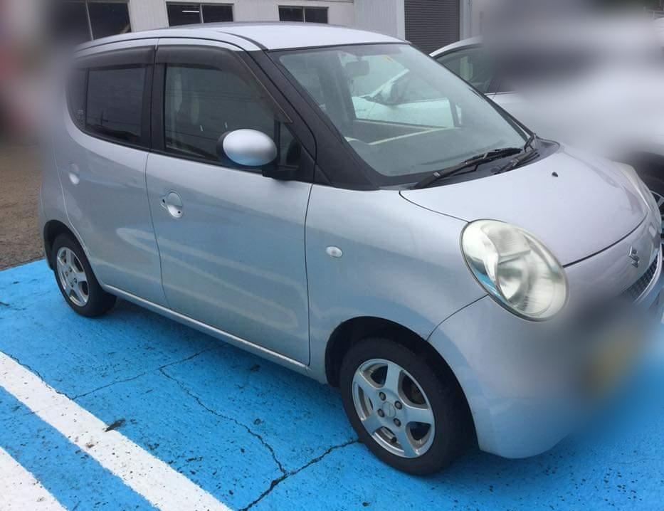 過走行車買取 MRワゴン (三条市)_b0237229_14413583.jpg