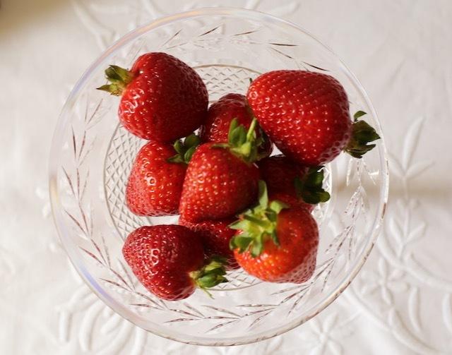 今年の苺は大変であります_f0380234_00413043.jpeg