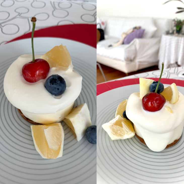 料理教室試運転スタート_e0134337_17294507.jpg