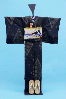 200706 京都きもの市場「きものと」小暑号_f0164842_15291657.png