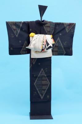 200706 京都きもの市場「きものと」小暑号_f0164842_15293381.png