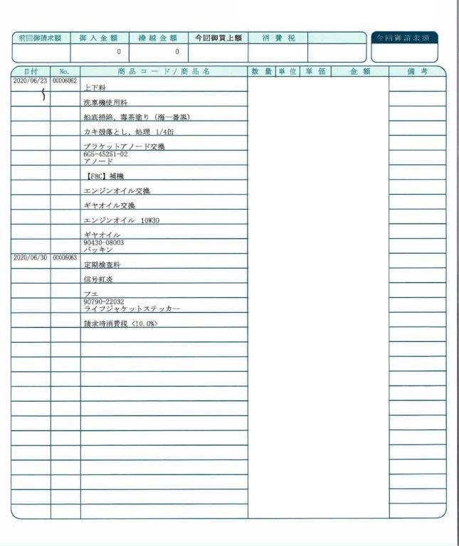 高圧洗浄 メンテ + 定期船検等 メンテ項目_b0077743_12564012.jpeg
